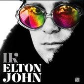 Ik (Onverkort) by Elton John