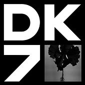Disarmed - Remixed by DK7