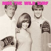 Ride the Wild Surf (Waimea Bay Mix) de Jan & Dean