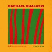 Carioca de Raphael Gualazzi