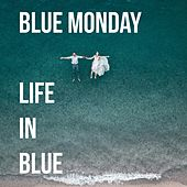 Life in Blue de Blue Monday