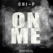 On Me de Chip
