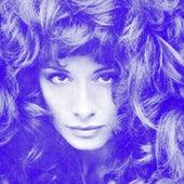 Joanne Grauer by Joanne Grauer