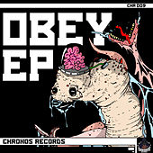 Obey EP by Various Artists