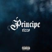 Principe by Rizzo