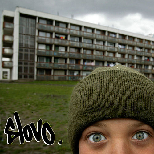 Todo Cambia by Slovo