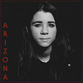 Arizona by Lady Lamb
