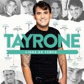 Linha do Tempo by Tayrone Cigano