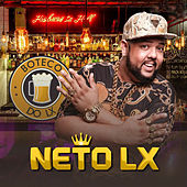 Boteco do LX de Neto LX