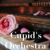 Cupid's Orchestra de Various Artists