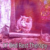 57 Bed Rest Therapy by Ocean Sounds Collection (1)