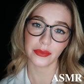 Doctor Roleplay de Creative Calm ASMR