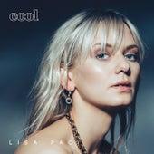 Cool von Lisa Pac