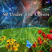 50 Under the Covers de Water Sound Natural White Noise