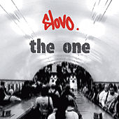 The One by Slovo