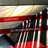 Eltronn Road 88 by aerphax