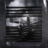 Black Mass (feat. Eto) by VDon