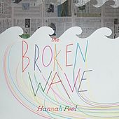 The Broken Wave von Hannah Peel