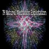 79 Natural Meditation Exploitation von Music For Meditation