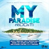 My Paradise Riddim de Various Artists