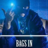 Bags In de 4LVanno
