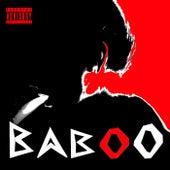 Baboo de Fxmous.elephant00