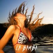 La Bamba (Valens Tribute Mix) de Jose Feliciano