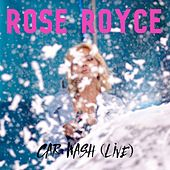 Car Wash (Live) de Rose Royce