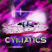 Cymatics by Sotu