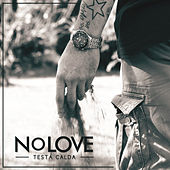 No Love by Testa Calda