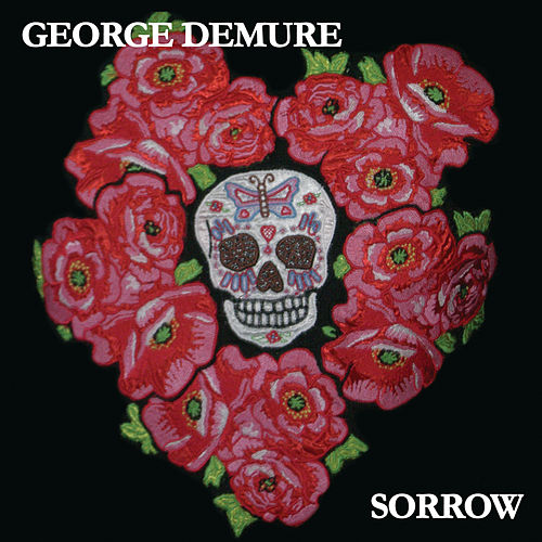Sorrow by George Demure
