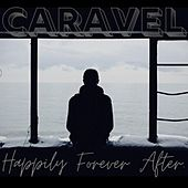 Happily Forever After di Caravel