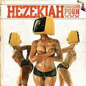Conscious Porn by Hezekiah