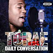 Daily Conversation by Torae