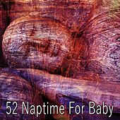 52 Naptime for Baby de Nature Sounds Nature Music (1)
