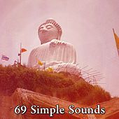 69 Simple Sounds by Classical Study Music (1)