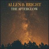 The Afterglow van Allen