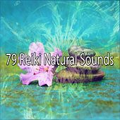 79 Reiki Natural Sounds de Musica Relajante