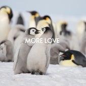 More Love de Billy Walker, Jeannie Seely, Wilma Lee