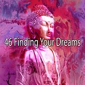 46 Finding Your Dreams de Japanese Relaxation and Meditation (1)