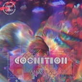 Cognition by Various Artists