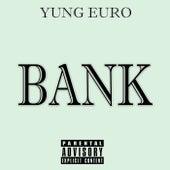 Bank de Yung Euro