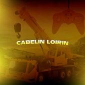 Cabelin Loirin de MC Vitinho Avassalador