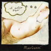 Il Solito Sesso di Max Gazzè