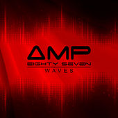 Waves de Amp87
