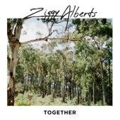 Together von Ziggy Alberts