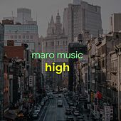 Maro Music High by Deep Forest