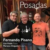 Posadas de Fernando Pisano