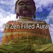 60 Zen Filled Auras de Study Concentration