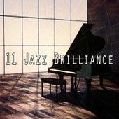 11 Jazz Brilliance by Bar Lounge